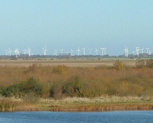 Am kommenden Samstag geht das Atomkraftwerk Grafenrheinfeld endgültig vom Netz. Dies ist ein guter Tag für Natur, Umwelt und Gesundheitsschutz. Die Bruttoleistung von 1.345 Megawatt kann dabei völlig unproblematisch durch den starken Zubau der preiswerten Windenergie an Land kompensiert werden.