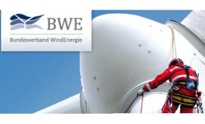 Gut kombiniert! – Mehr Fachkräfte für die Windbranche