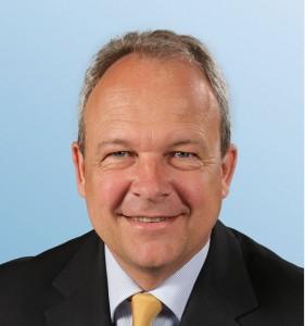 Pressefoto von Matthias von Bechtolsheim