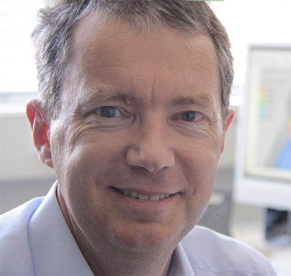 Prof. Dr. Stephan Theobald Universität Kassel Fachgebiet Wasserbau und Wasserwirtschaft