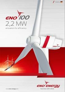http://www.eno-energy.com