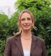 Dr. Kirsten Nölke verantwortet ab sofort die energiewirtschaftlichen Abwicklungsprozesse und den Kundenservice / Pressebild: Naturstrom