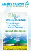 http://www.sauberenergie.de/biogas/biogas-herkunft/