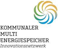 Kommunaler MultiEnergieSpeicher / Pressebild