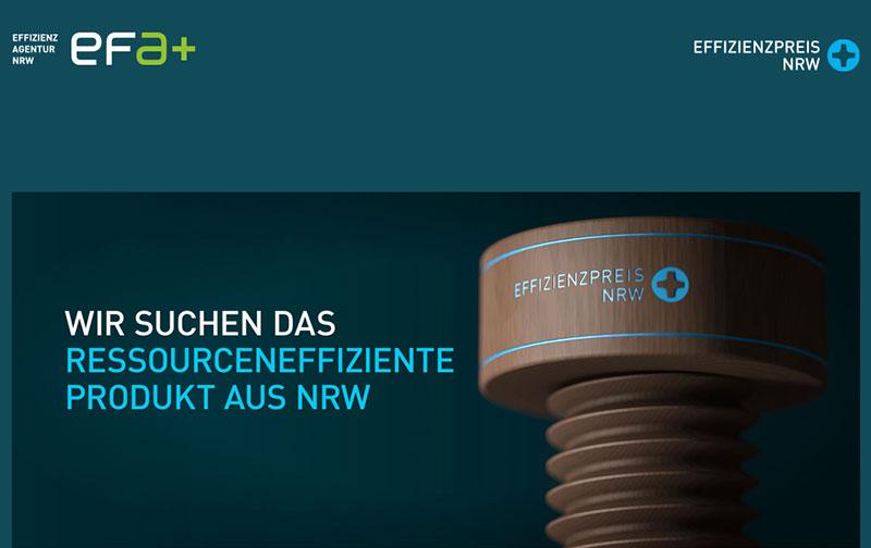 http://www.effizienzpreis-nrw.de/