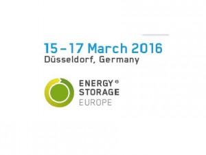 energystorage