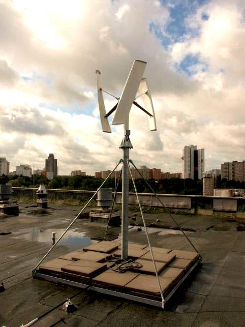 """""""EE-Schule"""" - Evaluation solarer Schulprojekte und Machbarkeitsstudie Windenergie an Bildungseinrichtungen"""