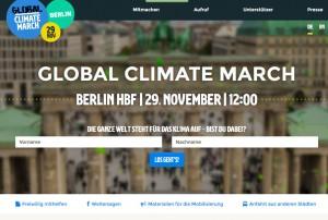 http://globalclimatemarch.de/de/