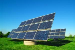 Tobias Machhaus (Copyright) Solar Solarenergie Sonnenenergie / Pressebild: DIW
