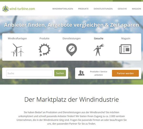 http://wind-turbine.com/