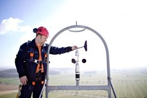 Windwärts übernimmt Windenergie-Aktivitäten von juwi in Niedersachsen und Schleswig-Holstein / Pressebild