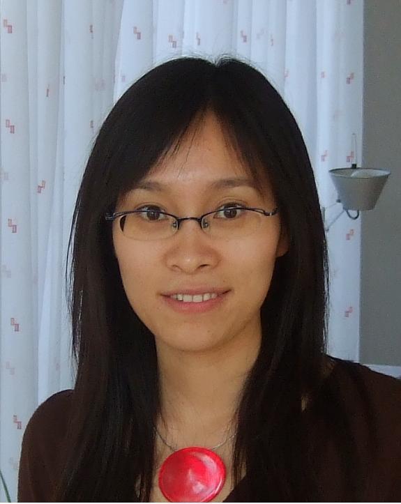 Bai-Xiang Xu / Pressebild: Technische Universität Darmstadt SFB 595