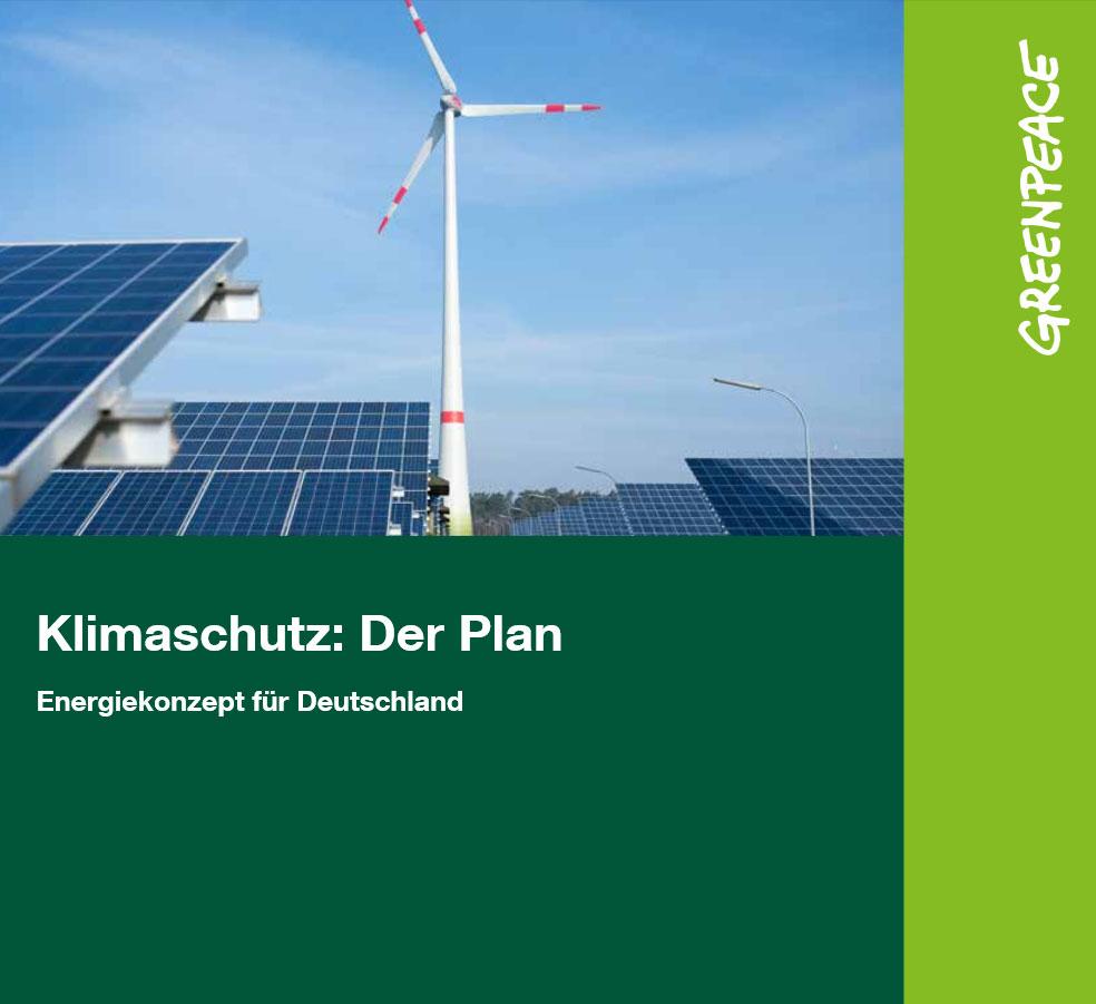 Greenpeace windkraftanlagen