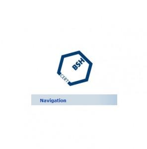 BSH beendet seine Tätigkeit als Zertifizierungstelle BSH-CERT