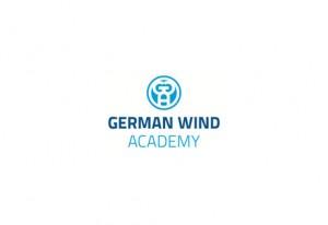 GermanWind