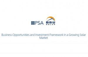PSA-BSW