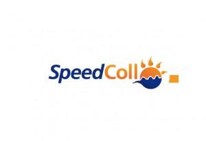 http://www.speedcoll.de