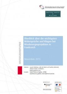 Download der deutschen Version