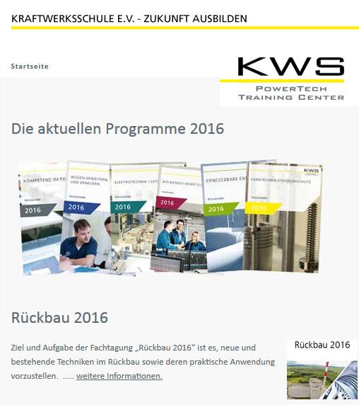 http://www.kraftwerksschule.de