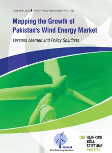 The report can be downloaded from: www.wwindea.org/download/general_files/Policy-Paper-2015-V6.pdf