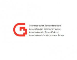 schweizer-gemeindeverband