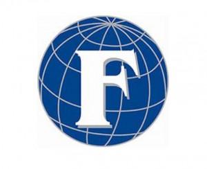 www.franklineurope.nl