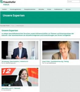 https://www.fokus.fraunhofer.de/de/fokus/experten