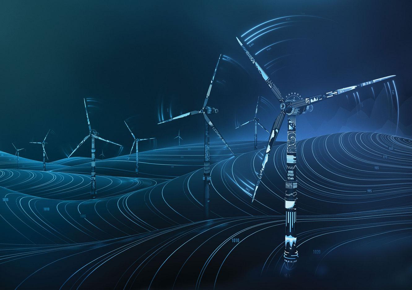 GE präsentiert erstmals erweitertes Energieportfolio auf der E-world Essen, 16. Februar 2016 – GE (NYSE: GE) präsentiert auf der E-world energy & water 2016 erstmals das erweiterte Portfolio im Energiesektor. Durch die Akquisition der Energiesparten von Alstom im November 2015 tritt GE nun als Komplettanbieter mit dem breitesten Angebotsspektrum in den ...