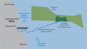 Hornsea map high res siemens