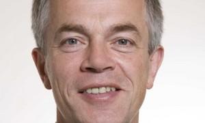 Pressebild: Johannes Remmel - umwelt.nrw.de - KULNV NRW