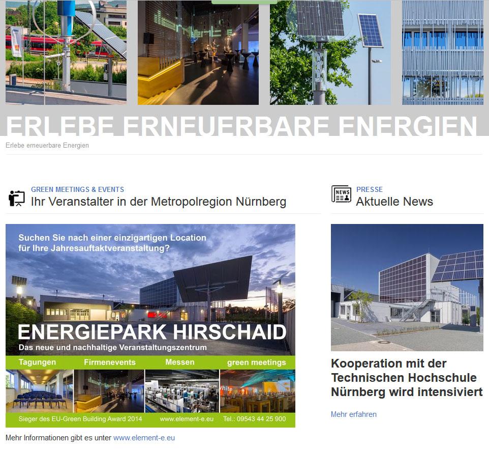 http://www.energiepark-hirschaid.de/