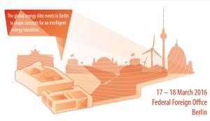 Foto: Logo / Screenshot Berlin Energy Transition Dialogue
