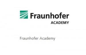 http://www.academy.fraunhofer.de