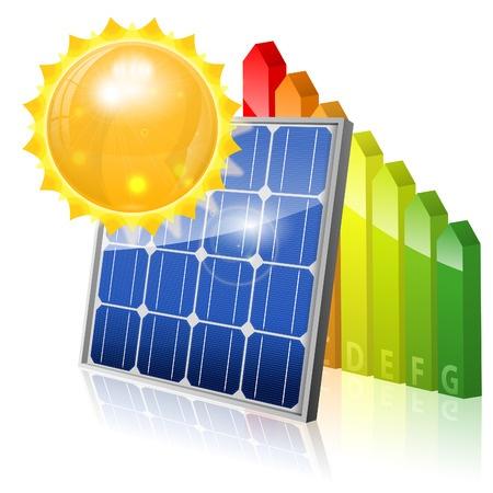 © 2016 iKratos Solar und Energietechnik GmbH
