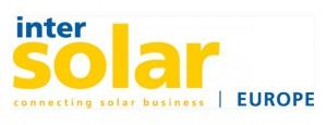 Logo: Intersolar