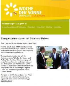 http://www.woche-der-sonne.de