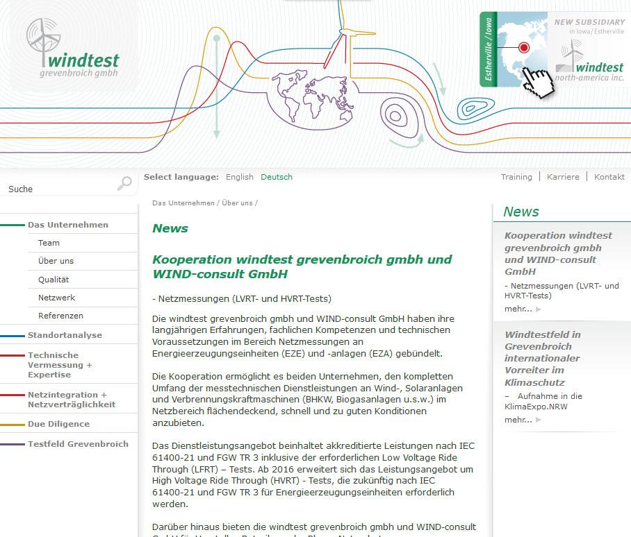 http://www.windtest-nrw.de/