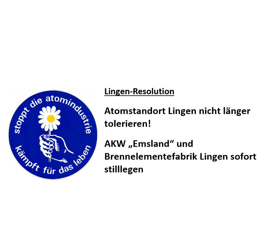 http://www.bbu-online.de/AK%20Energie/Aktuelles%20AK%20Energie/Lingen-Resolution%202016.pdf
