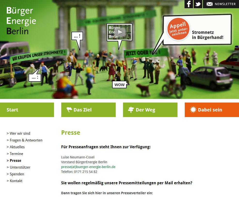 http://www.buerger-energie-berlin.de/