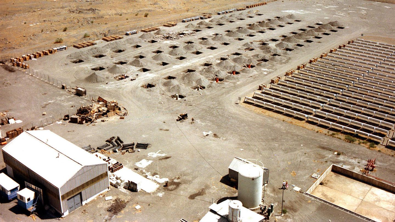 Solarkraftwerk; Fotos-Aereas-Montaje-PSA-02_xl