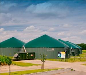 Die e2m veröffentlicht ein Positionspapier zur Bedeutung von virtuellen Kraftwerken (VKWs) und Biomasse im zukünftigen Energiesystem Deutschlands. / Pressebild: e2m