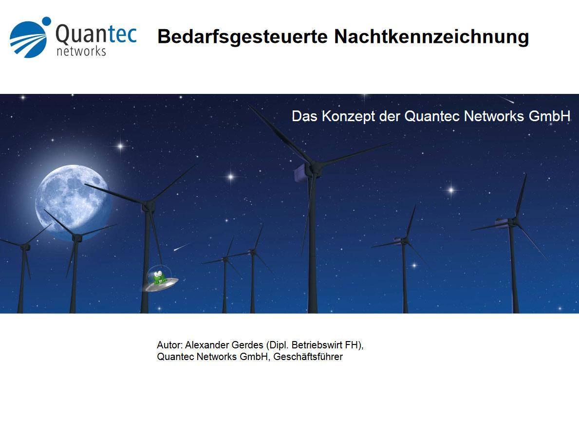 Mehr Informationen zur BNK-Paketlösung stehen als PDF zum Download bereit.