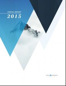 http://www.neasenergy.com/media/212744/neas-energy_annual-report-2015.pdf