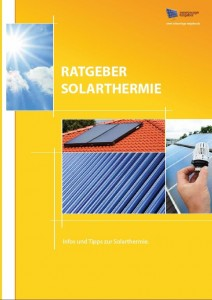 Kostenfreie Solarthermie- und Photovoltaik-E-Books