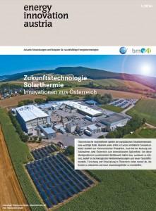 Solarthermie pdf