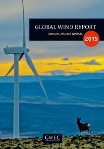 GLOBAL WIND REPORT