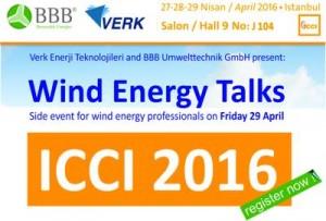 wind-talk