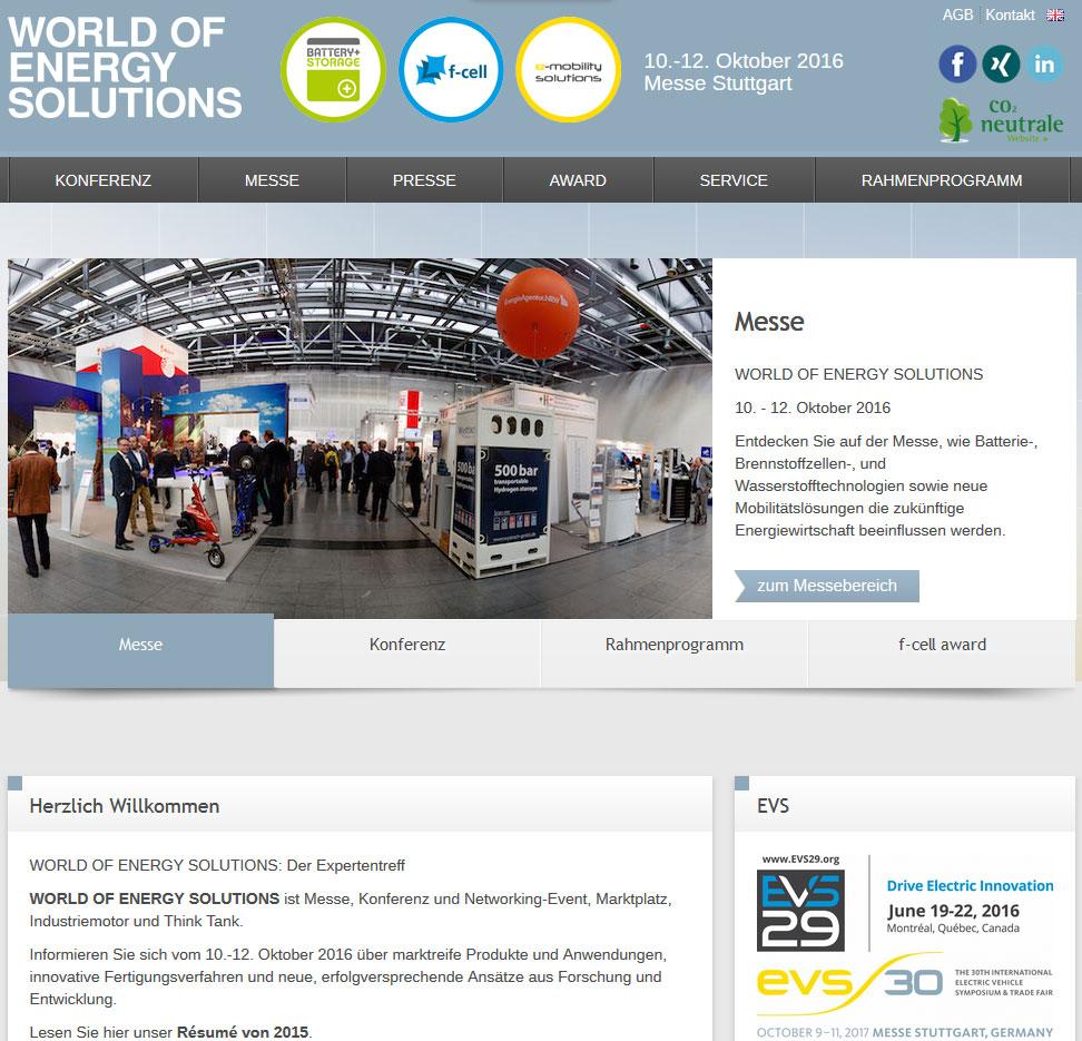 http://www.world-of-energy-solutions.com/de/