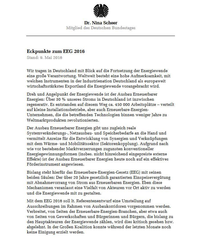 http://www.nina-scheer.de/images/PDF/2016-05-09-Scheer_Eckpunkte%20zum%20EEG%202016.pdf