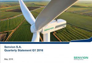 https://www.senvion.com/fileadmin/Redakteur/Investors/2016/Senvion_SA_quarterly_statement_Q1CY2016.pdf